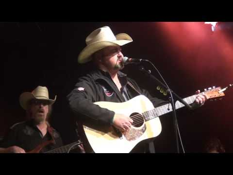 Daryle Singletary - A Place To Fall Apart/Honky Tonk Night Time Man