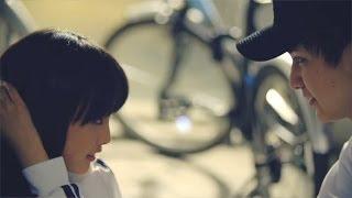 4/2よりSuzu「you can do it!」レコチョク、iTunes配信中♪ iTunesはこち...