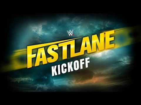 WWE Fastlane 2019: Full show match results and video highlights