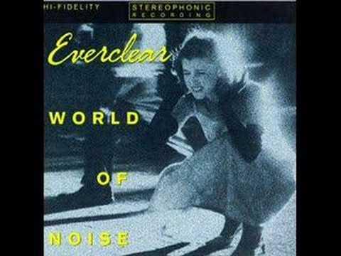 everclear-loser-makes-good-world-of-noise-el-diablo-blanco