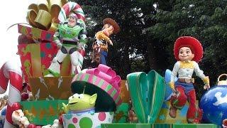 スペシャルイベント クリスマス・ファンタジー クリスマス・ストーリー...