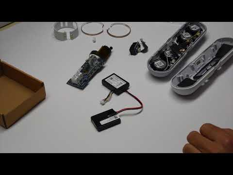 ea061d2528c Beats Pill 2.0 Battery Replacement (Beats Pill won't turn on or charge) -  YouTube