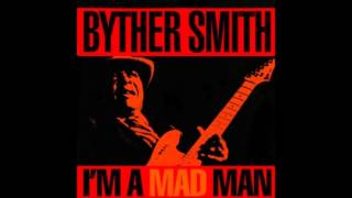Byther Smith - Comin