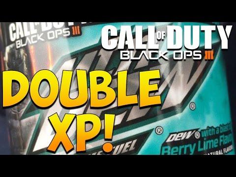 Black Ops 3:
