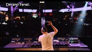 ★best★dirty dutch★madness★bangers★2013★[ep.13]★