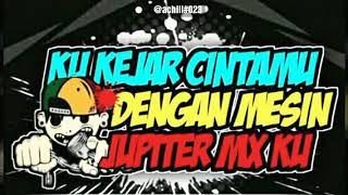 JUPITER MX warna PINK,,,!!!!