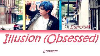 super junior d e illusion obsessed