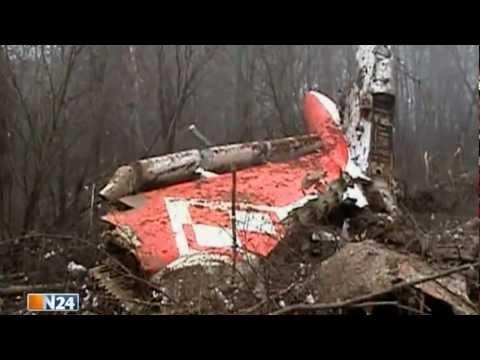 Boeing 747 - Mythos Jumbojet Black Box Tödliche Turbulenzen