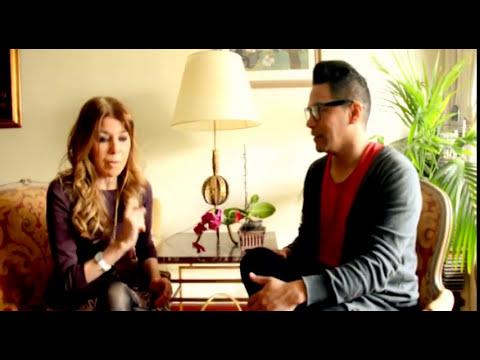 JEANETTE  Soy rebelde .Entrevista  exclusiva 2016 Nota : Jhonatan Cabrera