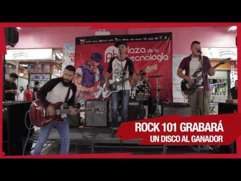 Bella - Ganador León Concurso Nacional de Bandas 2016