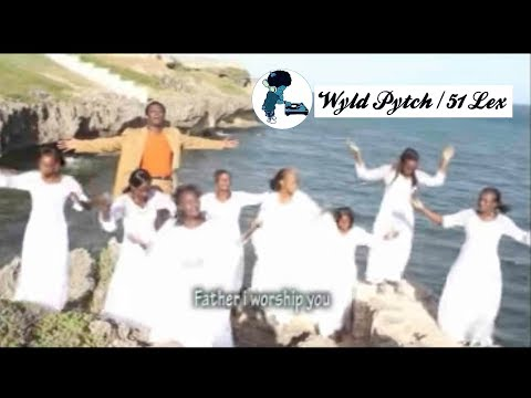 Pastor Anthony Musembi - Nakuabudu Na Angalia (Official Video)