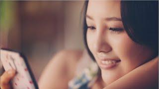 【MV】さよならサーフボード Short ver. / AKB48[公式]