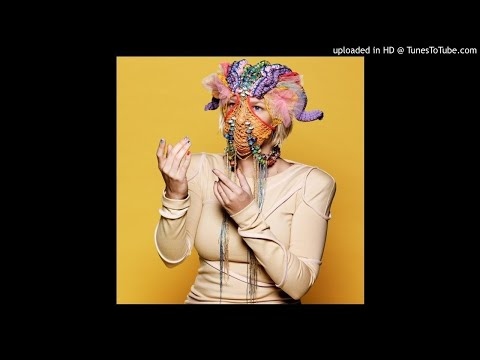 Sia - Academia (Instrumental with BGV) ❤️❤️❤️ her old songs much better than new