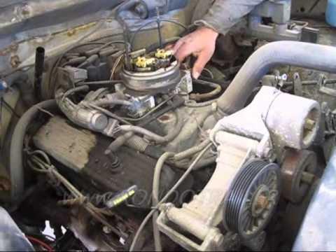 87 C10 Alternator Wiring Diagram 1994 Chevy Truck 5 7 350 V8 4 Sale 123k Miles Runs Great