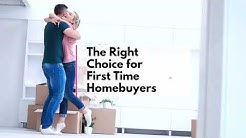 First Time Home Buyers in Long Island