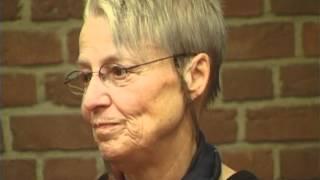 Humanistisches Psychodrama nach Hans-Werner Gessmann -- Die Soziometrische Wahl des Protagonisten