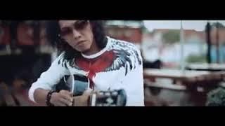 Download Thomas Arya _ Satu Hati Sampai Mati ●Official New Acoustic●