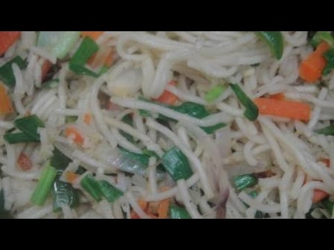 Veg noodles restaurant style recipe english subtitles gowri veg noodles restaurant style recipe english subtitles gowri samayalarai youtube forumfinder Images