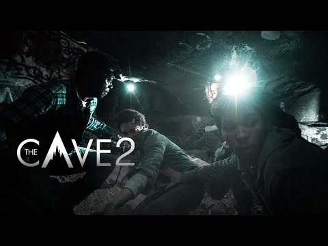 The Cave 2 Trailer 2018 | FANMADE HD