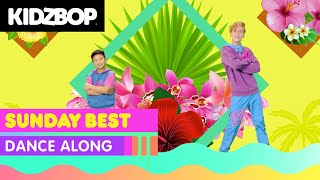 KIDZ BOP Kids - Sunday Best (Dance Along) [KIDZ BOP 2021]
