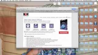 видео Видеосистема PC