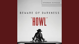 Video Howl download MP3, 3GP, MP4, WEBM, AVI, FLV Juni 2018