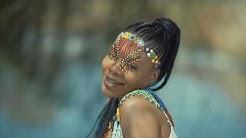 LaSauce -  Emafini (Official Music Video)