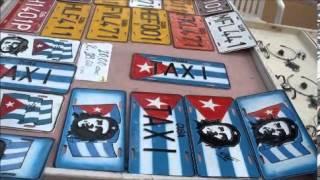 Дорога ГАВАНА - ВАРАДЕРО . КУБА Cuba . CubaGood.com(Видео о Кубе, путешествиях, Карибском море и Атлантическом Океане, Гаване, Варадеро. Video about Cuba, travel, Caribbean..., 2013-05-21T22:15:15.000Z)