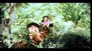 Khmer song from the movie 1970s Pt 2