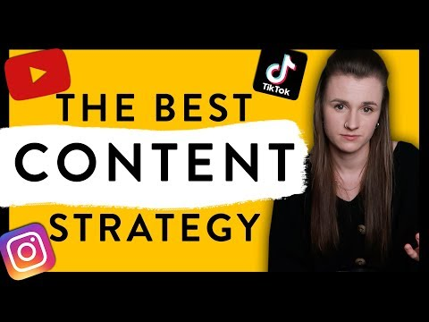 3 Artists You MUST Watch for Content Ideas | Promote Music with Social Media