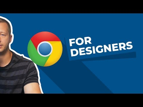 The Top 8 Chrome Extensions For Frontend Developers In 2019