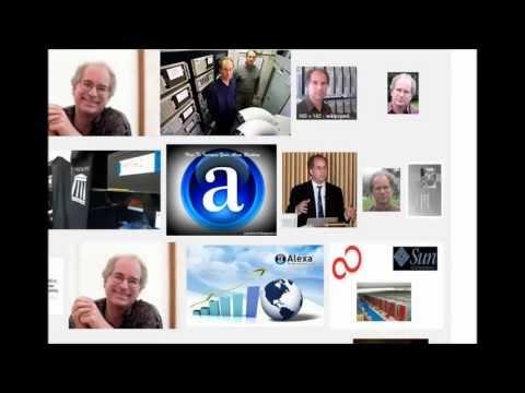 Alexa Internet and rankings - the story