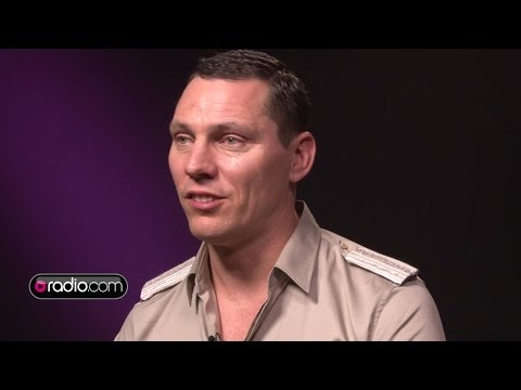 Tiësto's World Cup Prediction and the Powerful Influence of Victoria's Secret Models