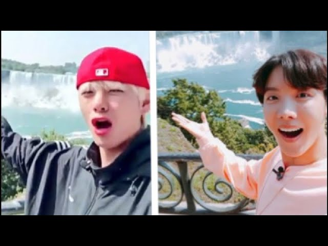 [ VHOPE #9 ] VHOPE ANALYSIS | THEY WONT POST THEIR SELCA
