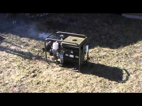 Как выбрать генератор? Какой лучше купить? - YouTube