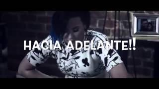 Demi Lovato ft Olly Murs -  Up -Subtitulado al Español - DLL