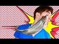 LAS PAGINAS MAS INUTILES DE INTERNET! - JuegaGerman - YouTube
