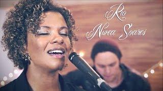 Rio  - Nivea Soares - versão ao vivo em Studio