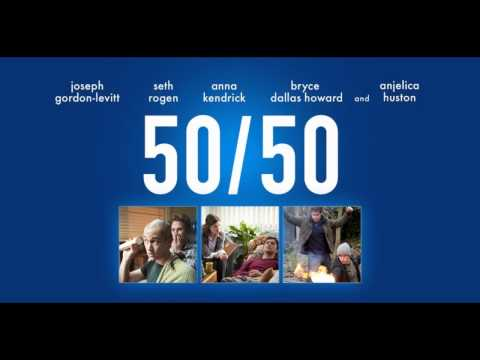 50 50 Soundtrack Main Theme (Mp3 Download Included)
