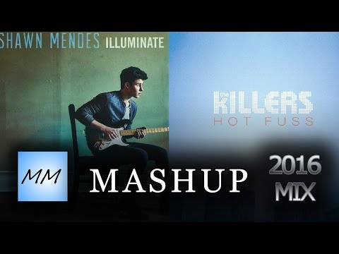 mr-brightside-will-treat-you-better-(mashup)-shawn-mendes-&-the-killers