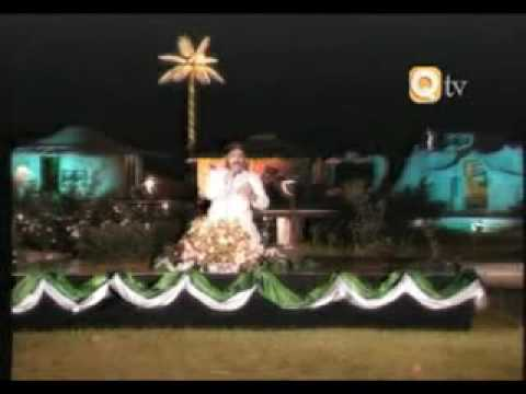 Allah humma salle alaa mp3 song download zikar nabi da karde.
