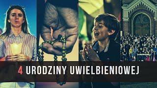 Uwielbieniowa Łódź Ratunkowa [26.04.2019]