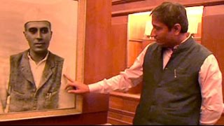 Remembering the legacy of India\'s first PM from Teen Murti Bhavan