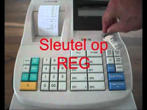 bosch solution 3000 programming manual