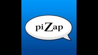 Video Pizap Home Android Photoshop Programı download MP3, 3GP, MP4, WEBM, AVI, FLV Desember 2017