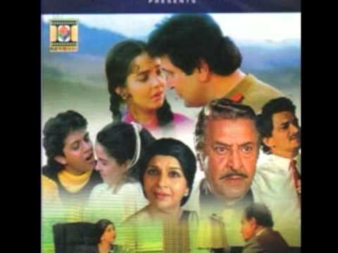 Rishta Pyar Ka Na Toote [Full Song] (HD) - Inteha Pyar Ki