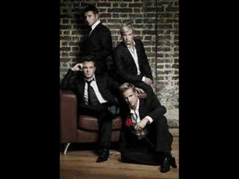 Westlife are the greastest