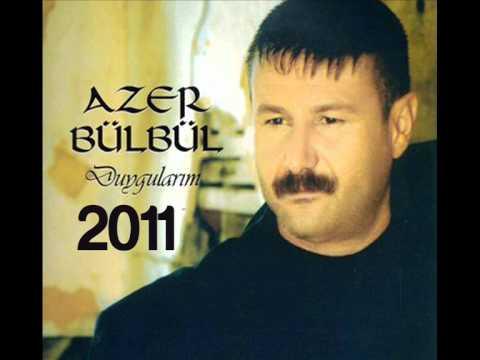 Azer Bülbül 2011 - 2012 Gitme Kimsesizem  [HQ] Dinle & İndir