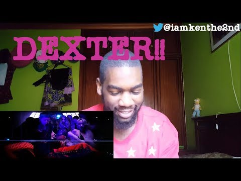 Famous Dex, Keith Ape, Verbal - Japan 88 (Official Music Video) [REACTION]