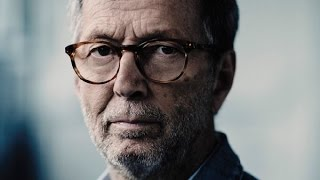They Call Me The Breeze - Eric Clapton